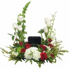 Hearfelt Arrangement