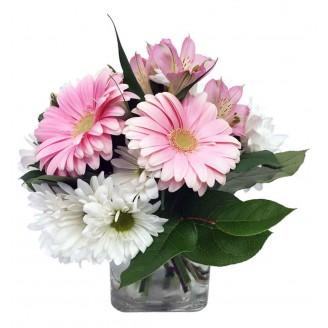 Big Surprises Bouquet