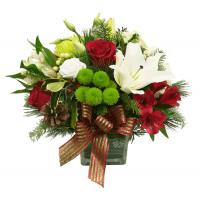 Gorgeous Celebration Bouquet
