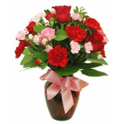 Sweet Dream Bouquet