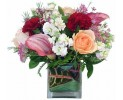 Sweet Affection Bouquet