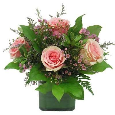 Impressive Day Bouquet