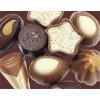 Chocolate (C$21.99)